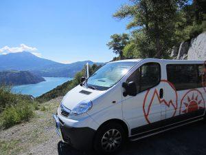 Fietsbegeleiding in de Alpen  de7d459cb