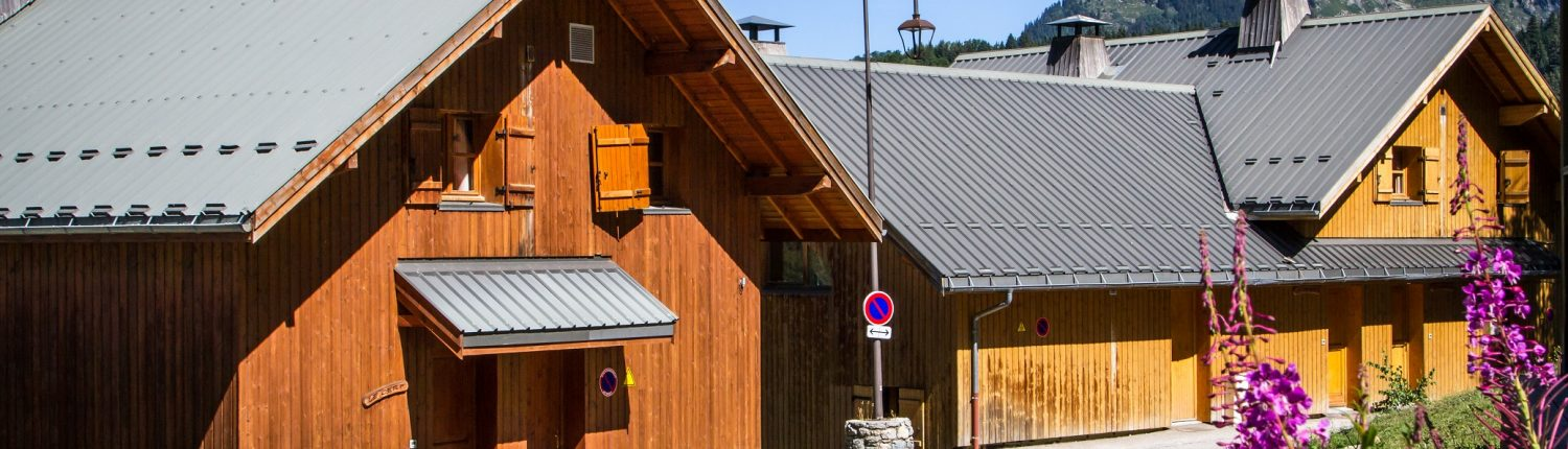 Cycling hotel Cerf Chalet Beyond