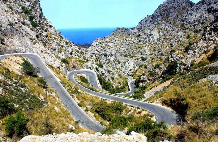 Mallorca Cycling Challenge