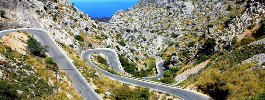 Chalet Beyond Fietsen · Home · Cycling areas · Cycling hotels · Chalet  Rental · Cycling guidance · Packages · Contact · Mallorca Cycling Challenge 85ad12a81