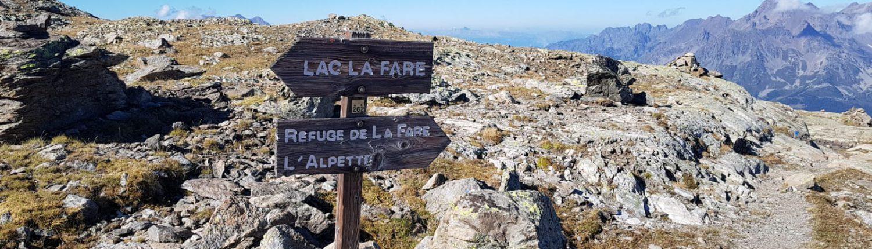 2a9ed6829c7 Trailrun en hiking arrangementen - Chalet Beyond Sporthotel