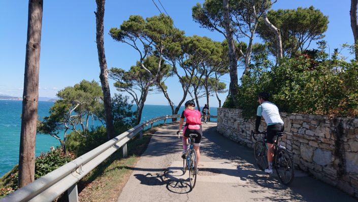 Girona Cycling Challenge