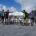 Blog: Fietsen in Corona tijd